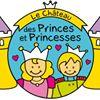 Micro-creche Le Château des Princes et Princesses