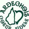 LABY PARC - Labyrinthe Végétal Ardèche  Banne