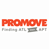 Promove - Finding ATL their APT