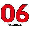 06 Vauxhall