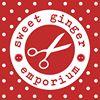 Sweet Ginger Emporium