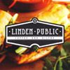 Linden Public