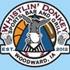 Whistlin' Donkey Sports Bar and Grill