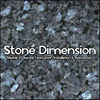 Schneider Stone Dimension, Inc.
