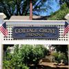 Cottage Grove Inn