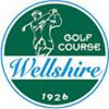 Wellshire Golf Course