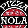 Pizza Nola: Lakeview's Savory Cafe