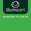 Lifestream thumb