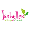 Isabelle's Makeup & Cosmetics