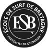 Ecole de Surf de Bretagne - Plouharnel