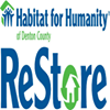 Habitat for Humanity of Denton County ReStore