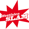 WestfalenSlam