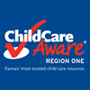 Child Care Aware - Region One