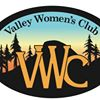 The Valley Women's Club of San Lorenzo Valley