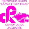 Preparatoria Federal Lázaro Cárdenas