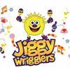 Jiggy Wrigglers Ayrshire & Lanarkshire
