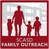 SCASD Family Outreach Program