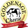 Golden Age Cheese Company