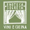 Enoteca Segreta Verona