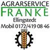 Agrarservice-Franke