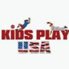 Kids Play USA Foundation