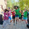 Yale School of Music, Music in Schools Initiative