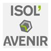 Isol'Avenir