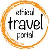 Ethical Travel Portal