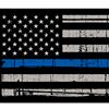 Abilene Police Dept.