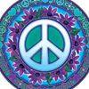 Conversation Peace Designs