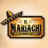 El Mariachi Grill