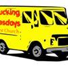 Trucking Tuesdays at First Church Orlando