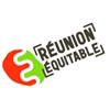 Réunion Equitable