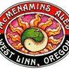 McMenamins West Linn Pub