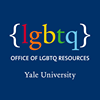 Yale University Office of LGBTQ Resources