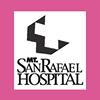 Mt. San Rafael Hospital