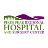UCHealth Pikes Peak Regional Hospital