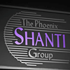 Shanti's 2nd Chances