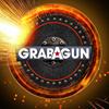 GrabAGun.com
