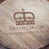 Dream Girl UK