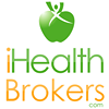 iHealthBrokers Medicare Advisors