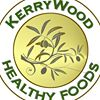 Kerry Wood Healthy Foods