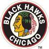Chicago Blackhawk Nation