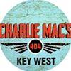 Charlie Mac's