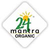 24 Mantra Organic-  Canada