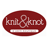 Knit and Knot