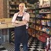 Ed Hyder's Mediterranean Marketplace