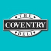 Coventry Deli