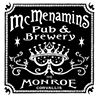 McMenamins On Monroe