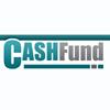 CashFund